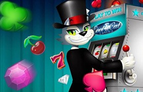 How to Win At Cool Cat Casino without Deposits?